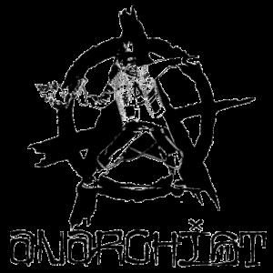 anarchist-e-juice-logo