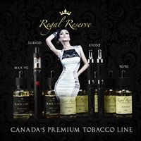 regal-reserve-e-juice-heavy-jam